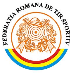 federatia-romana-de-tir